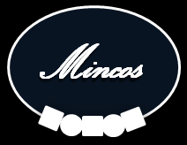 Mincos